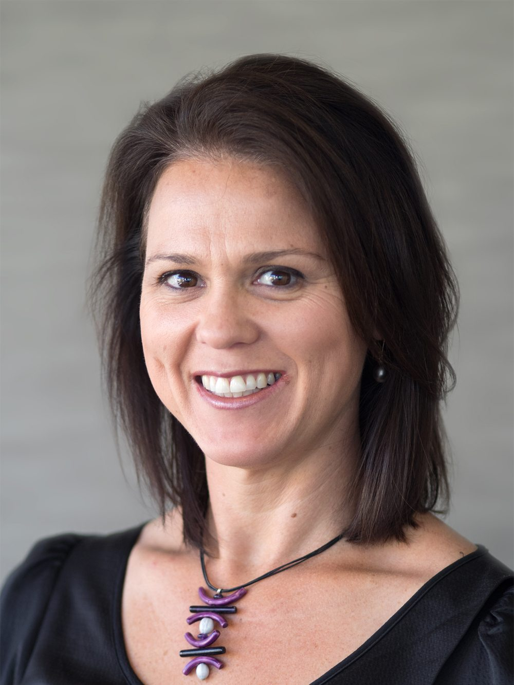 Acuity Advisers Perth - Kirsten Thacker - Practice Manager