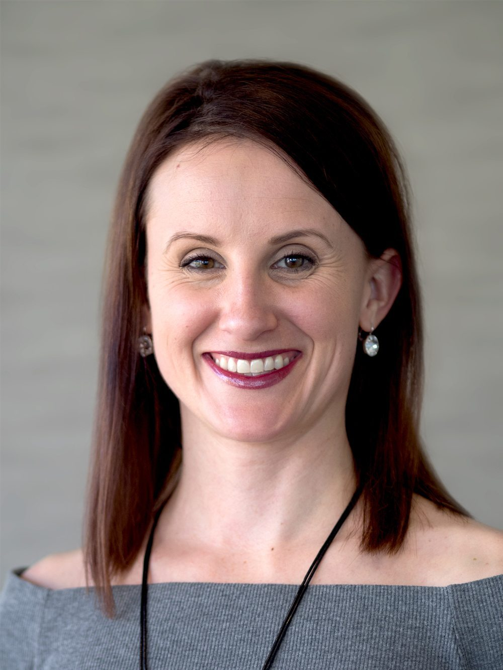 Financial Advisors Perth - Ilana Nienaber - Associate Adviser